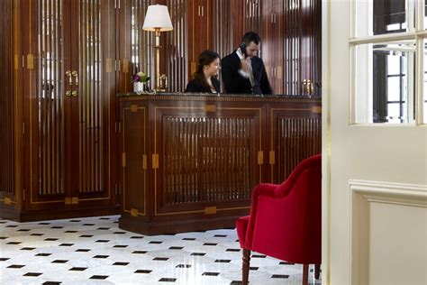 The Goring Dining Room by The Goring Dining Room Images Londontown