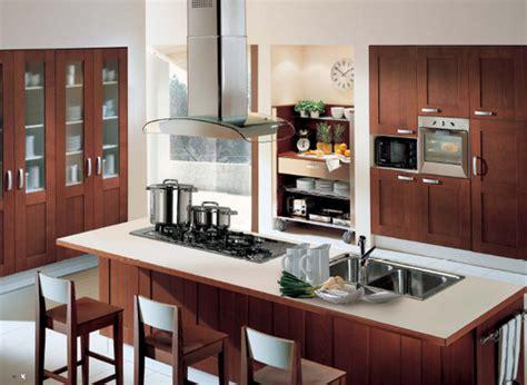 novarredo mobili novarredo firma la tua casa le nostre cucine moderne