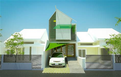 home design for young couple cawah homes modern minimalist home design for a young couple