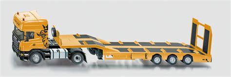della cania angri siku novita camion scania trasporto mezzi in scala 1 32