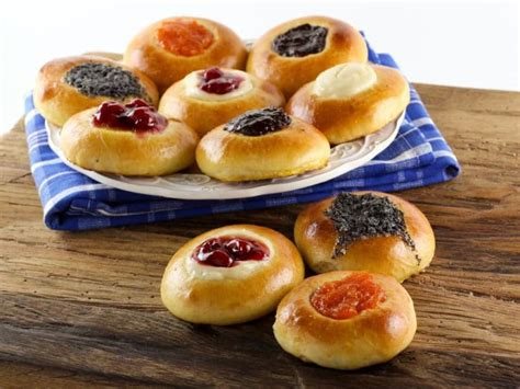 Kolache Kitchen Hours by Which Is Better German Or Page 2 Texags