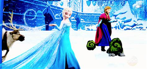 is frozen 2 a short film image gallery disney frozen 2 2015