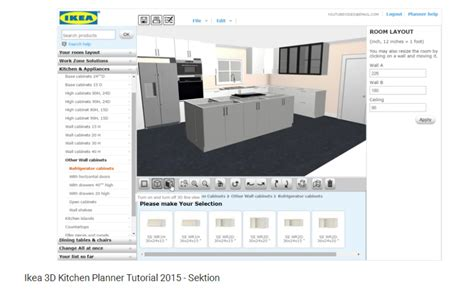 3d home design software trial 3d home design software demo 3d home design software