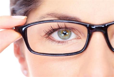 5 ways to avoid computer vision diy health remedy