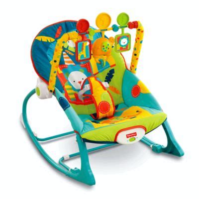 starlight swing instructions fisher price starlight papasan cradle swing k7924