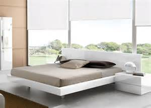 caprice king size bed modern furniture