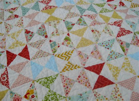 Baby Fabrics For Quilts by Sweetest Baby Quilt Material Quilts
