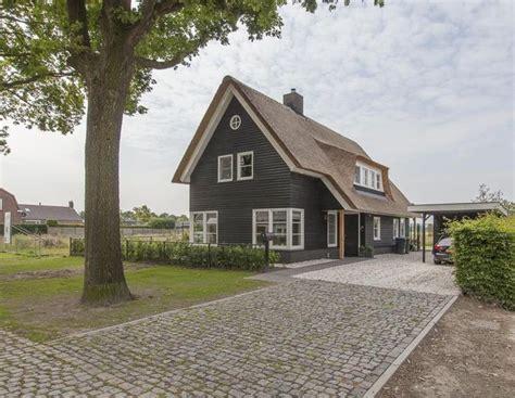 huis te koop ede woning huis te koop kuil 9 5071 rh udenhout foto s funda