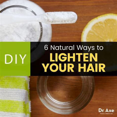 how to lighten your hair with cinnamon 6 steps wikihow 78 ideas about lighten hair naturally on pinterest hair