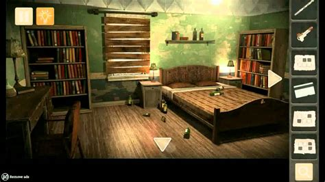 living room escape walkthrough spotlight room escape android game play round living