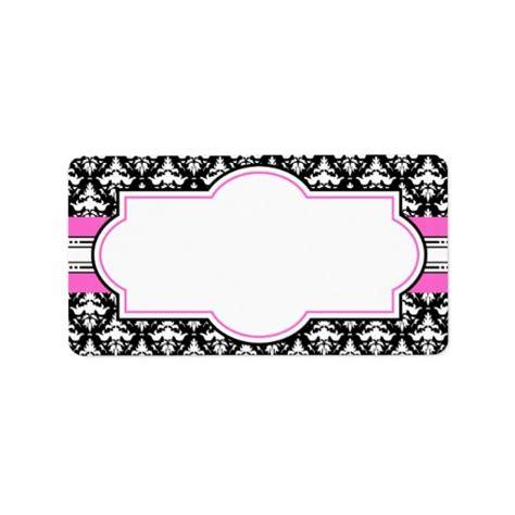 7 best images of elegant printable labels elegant 7 best images of elegant printable labels elegant