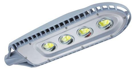 led light price 8800lm epistar chip 80w cob led light price led