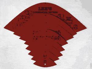 pipe templates 20 thru 24 large pattern set pipefitter