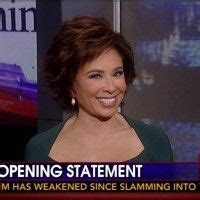 judge jeannine pirro hair style tell it like it is jeanine pirro