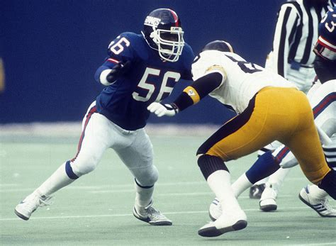 Ny Giants L by 1990 New York Giants Realclearsports