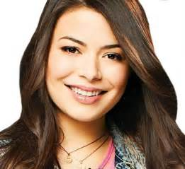 carly s category characters icarly wiki fandom powered by wikia