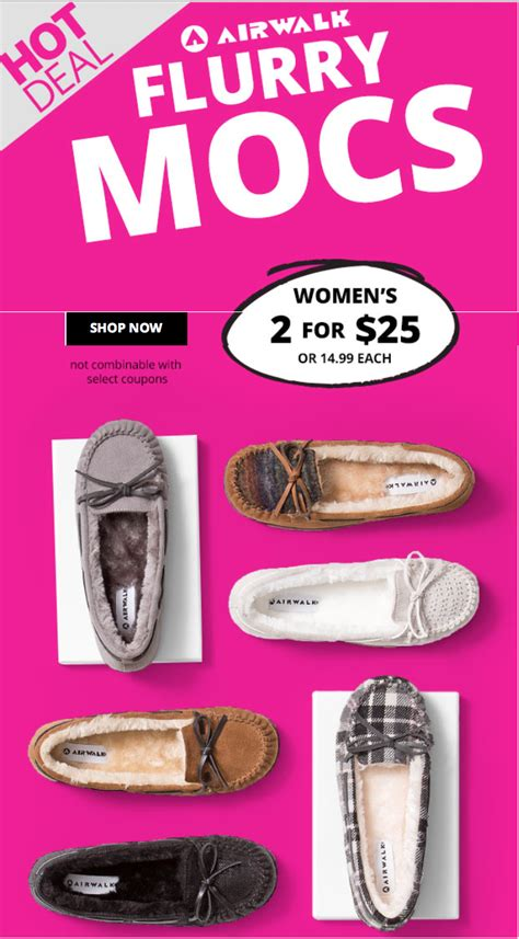 payless shoes black friday 2015 sale bogo deals after