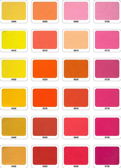 how to choose colors for painting 28 images how to bigstar d o o