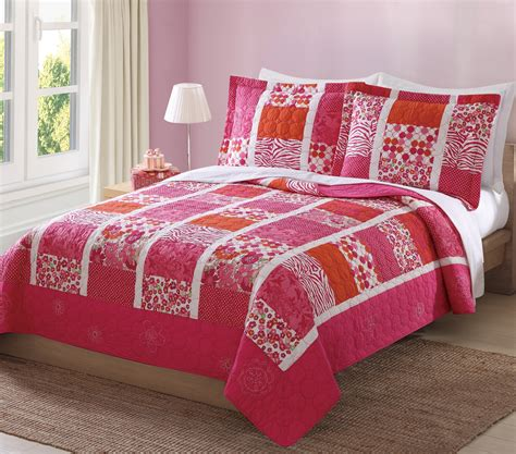 Discount Nursery Bedding Sets Sweet Jojo Designs Discount Crib Bedding Sets Cheap Ladybug Baby Room Ideas For Bedroom