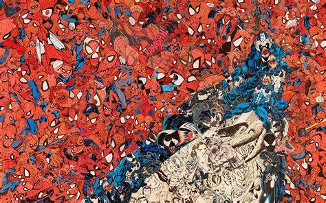 art wallpaper hd tumblr amazing spider man 700 cover wallpaper walldevil