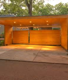 Carport Lighting Ideas Best 20 Carport Ideas Ideas On Carport Covers