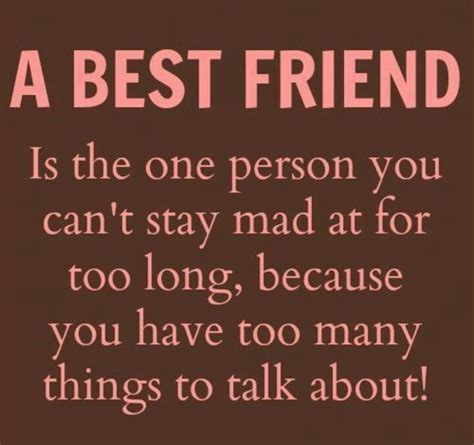 quotes for friends 25 best friendship quotes ohtopten