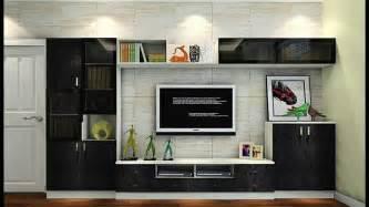 modern furnitur modern furniture tv cabinet
