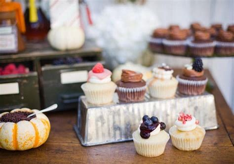 cupcake bar toppings top your own cupcake bar celebrations at home