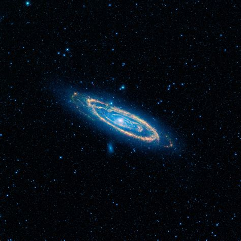 Nasa Search Galaxy Hd Nasa Pics About Space