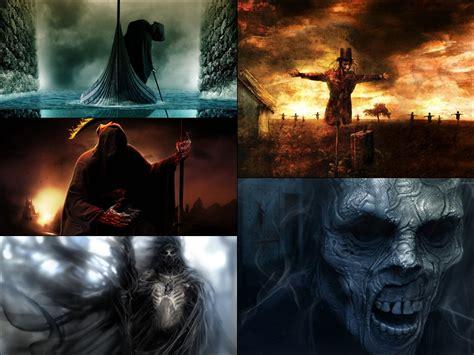 download themes windows 7 horror scary horror windows theme winthemepack com
