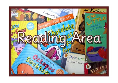 printable classroom area signs 17 best images about hs printables on pinterest free