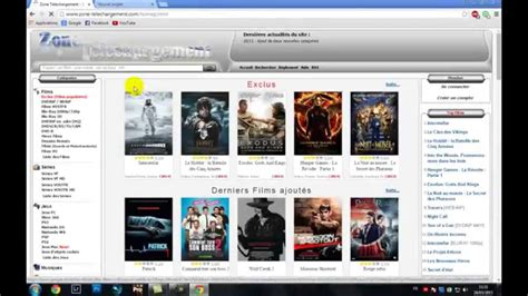 film everest telecharger gratuit tuto comment t 233 l 233 charger des films gratuitement sans