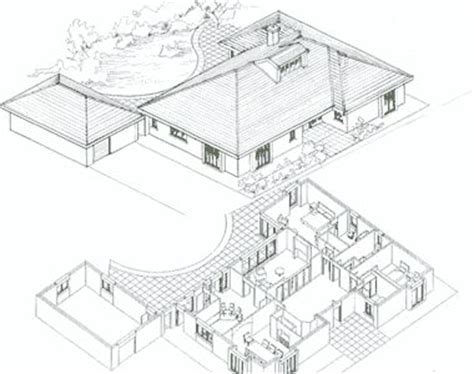 isometric drawing house plans 14 best isometric drawing images on pinterest isometric drawing architecture