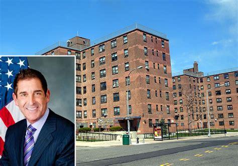 new nycha housing developments jeffrey klein ny senate nycha housing nyc worst landlord