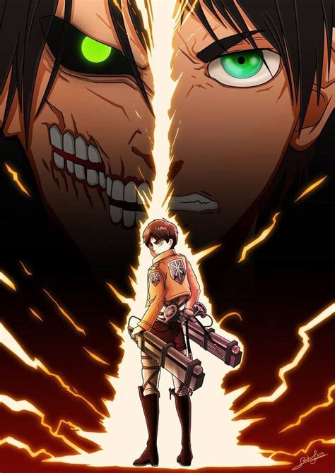 Wcf Attack On Titan Volume 1 Eren Mikasa Levi 195 best attack on titan images on shingeki no kyojin armin and backgrounds
