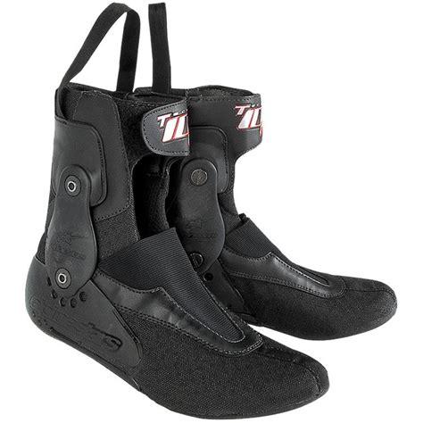 alpine motocross boots alpinestars tech 10 motocross boots alpinestars