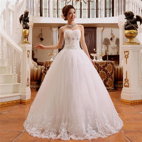 strapless wedding dresses with diamonds and naf dresses