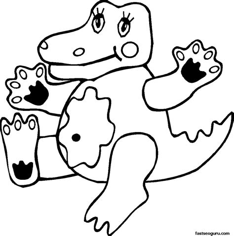 children s coloring books for sale childrens activity coloring pages photo coloring book
