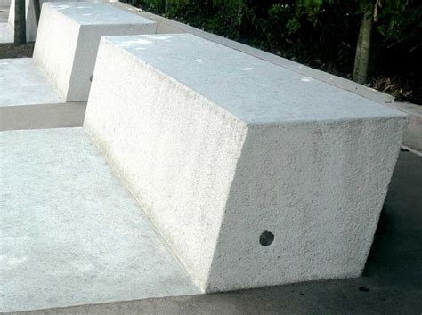 panchina pietra panchina in pietra ricostruita anastasio metalco