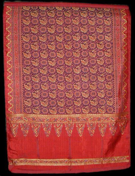 Songket Asli Tenun Palembang Limar Berlian 1000 images about tenun ikat songket on