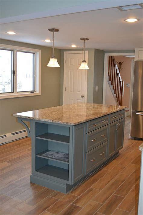 beste küchen layouts k 252 cheninsel selber bauen dockarm