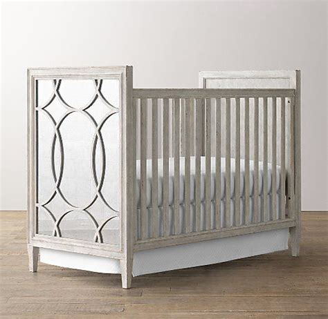 Crib Hardware by Crib Restoration Hardware 28 Images Pin By Lydia