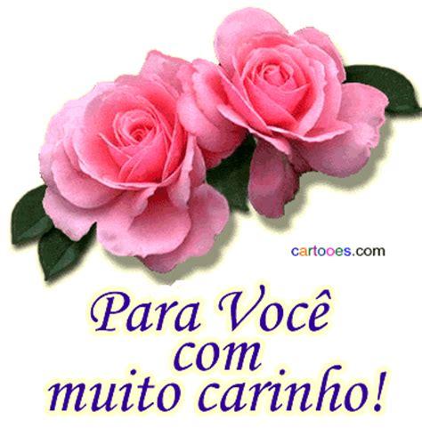 mensagens de rosas para facebook imagens recados e mensagens de rosas para facebook imagens recados e