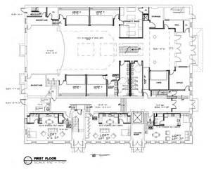 Barn Home Plans Blueprints Barn House Plans With Loft Studio Design Gallery