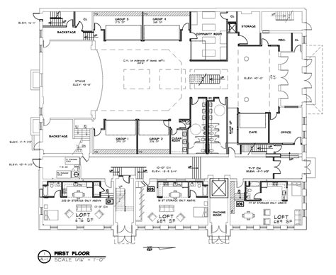 barn house blueprints barn house plans with loft joy studio design gallery