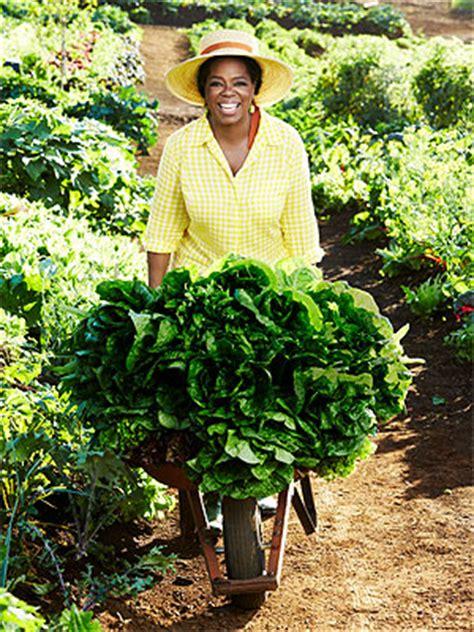 Oprah Com Maui Sweepstakes - oprah winfrey s maui farm house pictures
