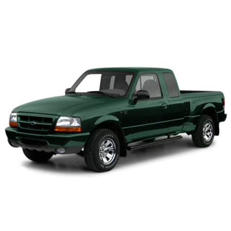 free service manuals online 2001 ford ranger electronic throttle control ford repair manuals only repair manuals