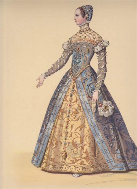 17 best ideas about elizabethan fashion on pinterest