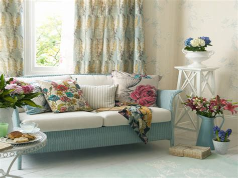 country cottage chic country decor for living room country rustic living room
