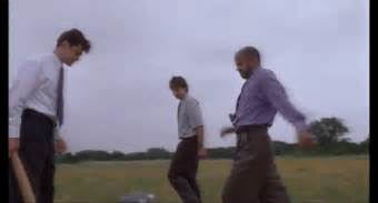 Office Space Gif Printer Office Space Gifs Find On Giphy